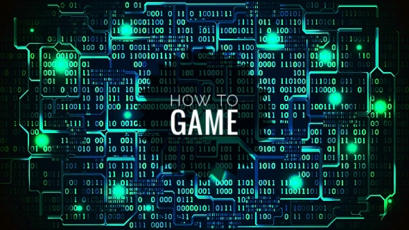 How To Game  (@howtogame) Cover Image
