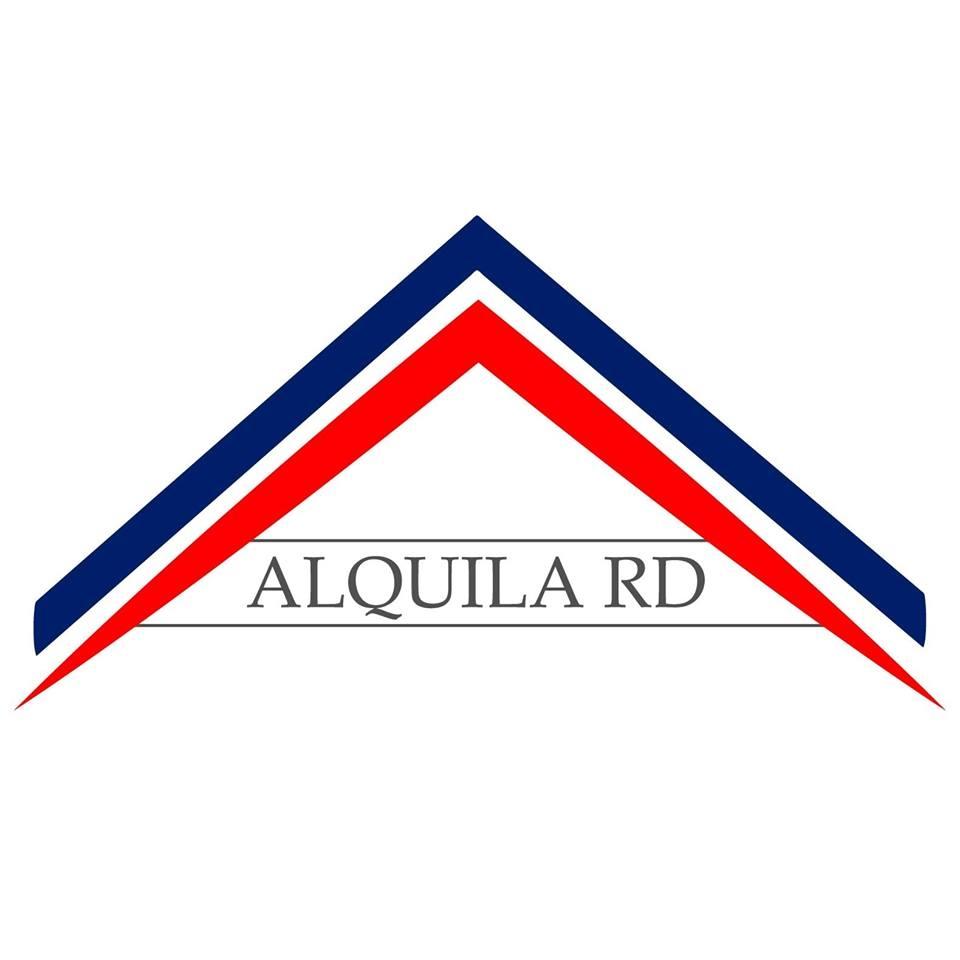 alquilard (@alquilard) Cover Image