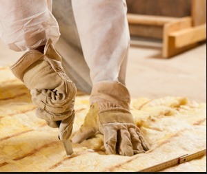 Encino A+ Insulation (@insulationcontractor9) Cover Image