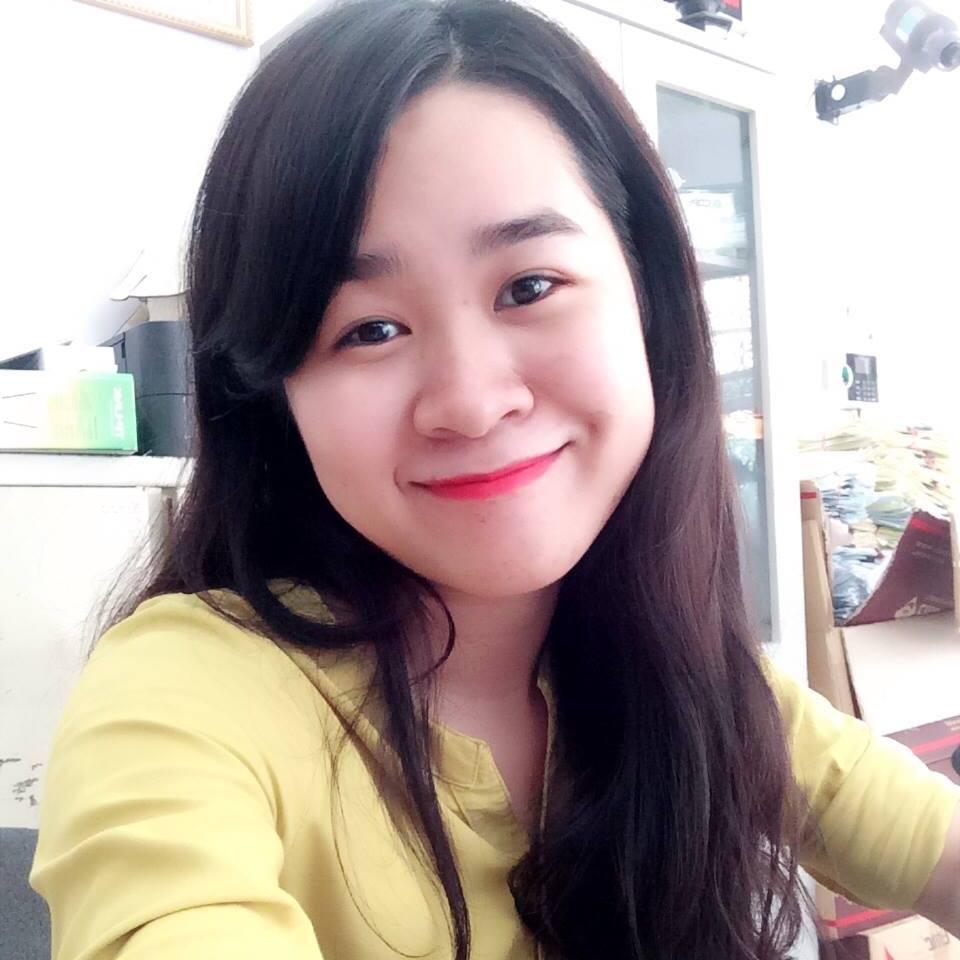 Đỗ Thị Hường (@dothihuong260593) Cover Image