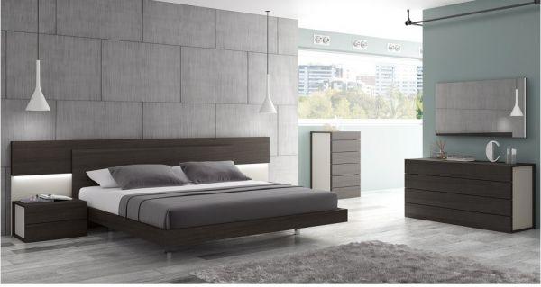 J&M Furniture (@jmfurniture) Cover Image