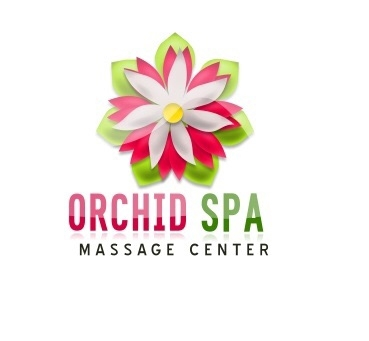 Orchid Spa and Massage Center (@orchidspadeira) Cover Image