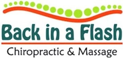 Massage Therapy Denver (@backinaflashnow) Cover Image
