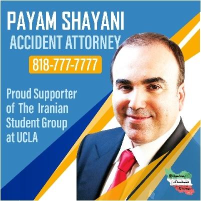 Payam Mark Shayani (@payamarkshayani) Cover Image