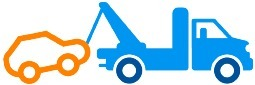 Canberra Car Removal (@canberracarremoval) Cover Image