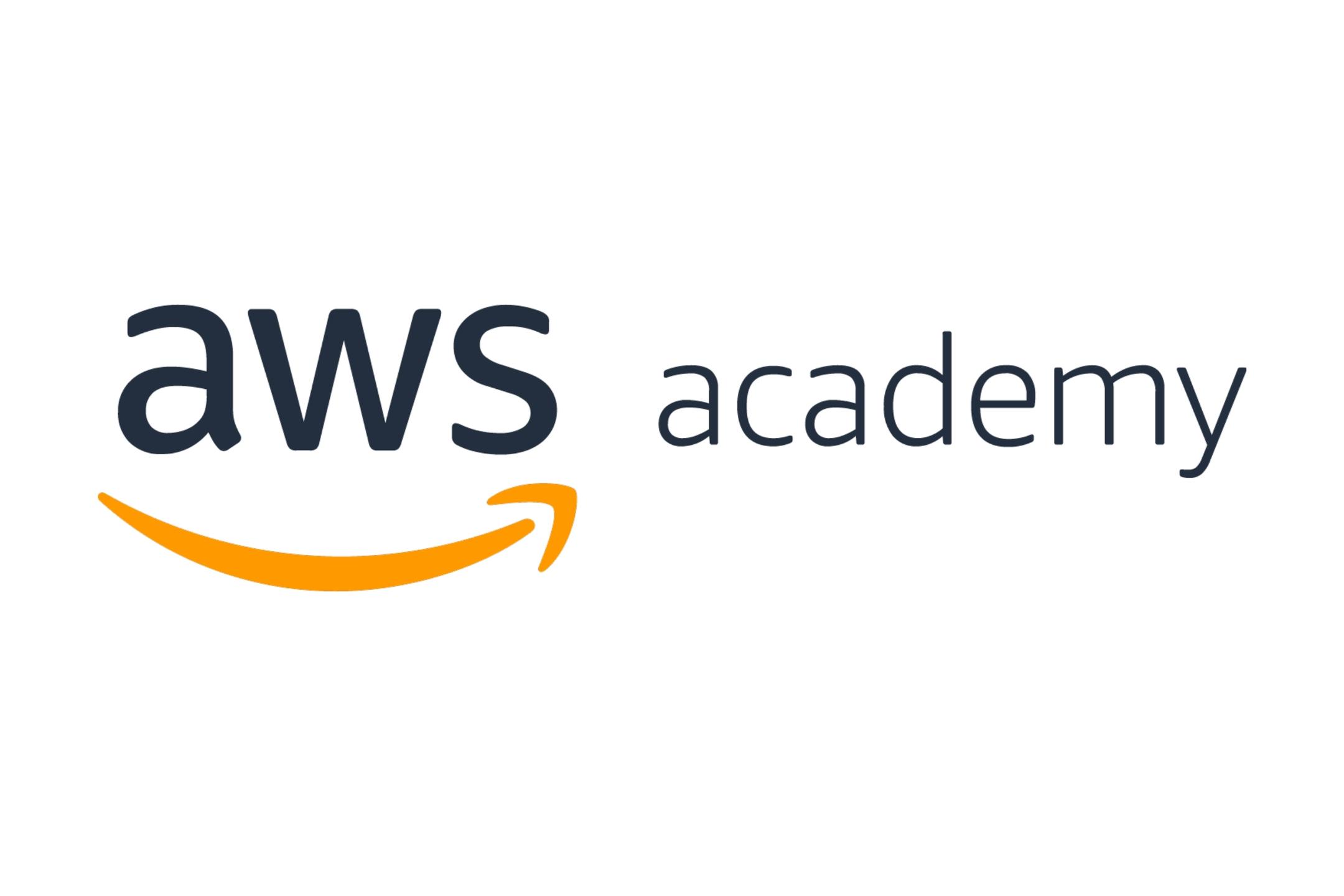 Amazon Exam Dumps (@amazonexamdumps) Cover Image