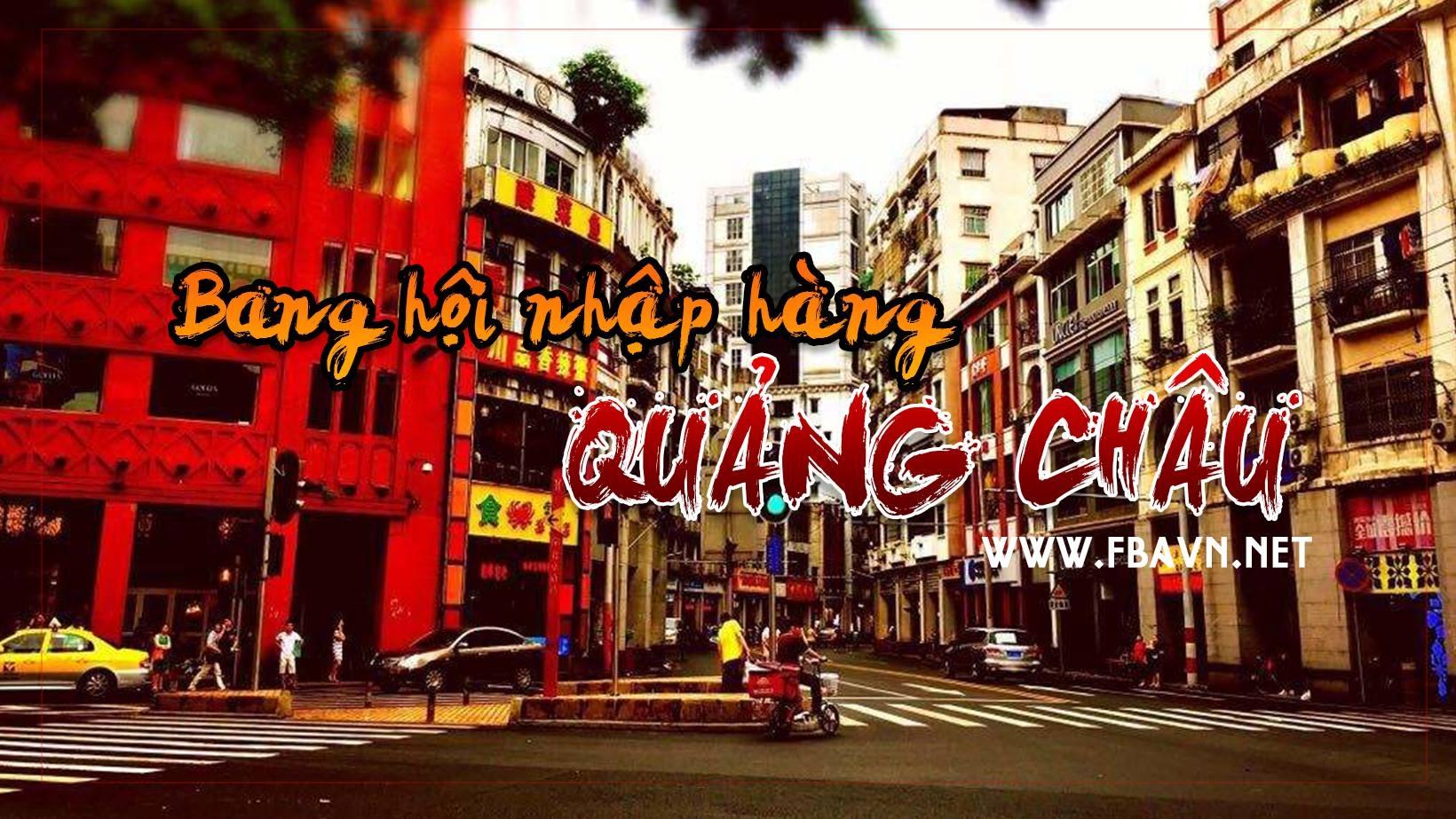 nguonhangwechat (@nguonhangwechat) Cover Image