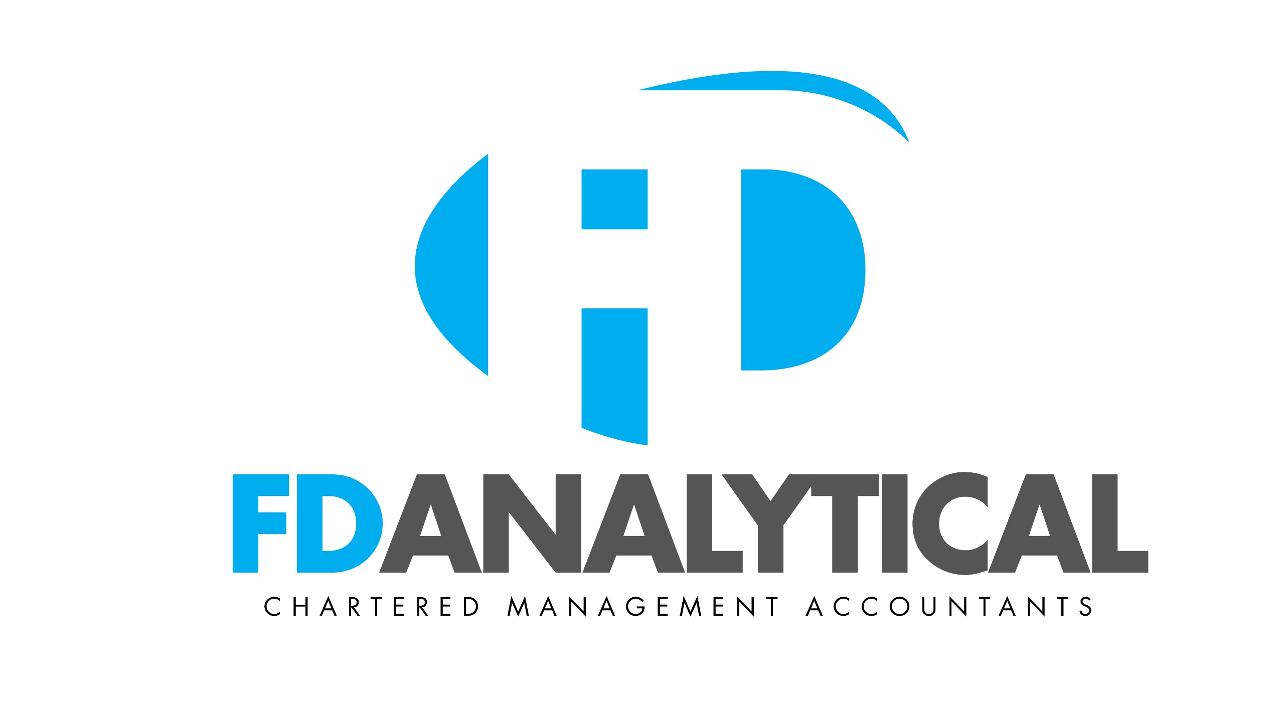 FD Analytical (@fdanalytical) Cover Image