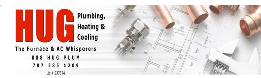Hug Plumbing Heating & Cooling (@hugplumbingheatingandcooling) Cover Image