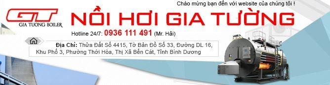 muabannoihoigiatuong (@muabannoihoigiatuong) Cover Image