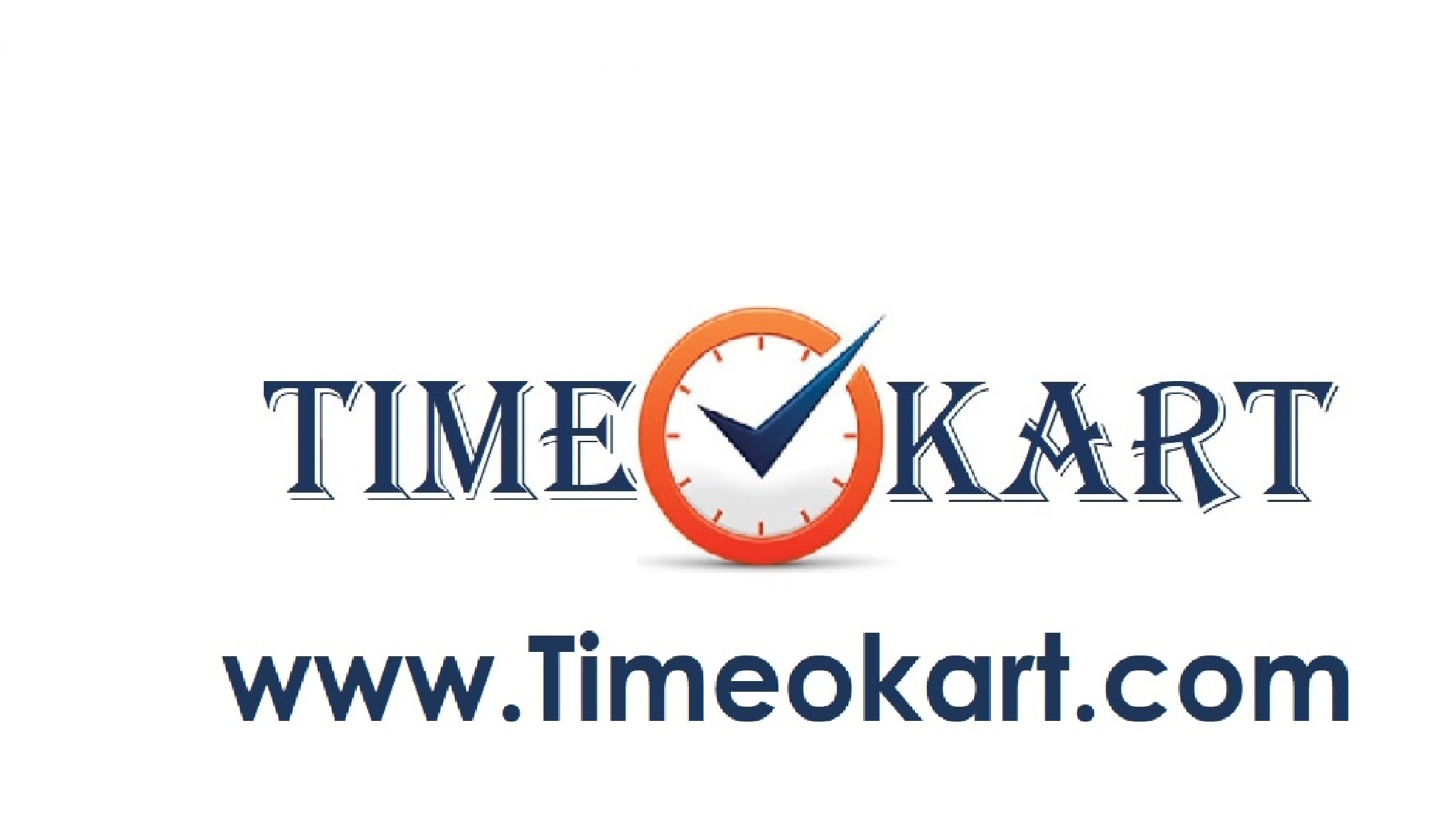 Time (@timeokart) Cover Image