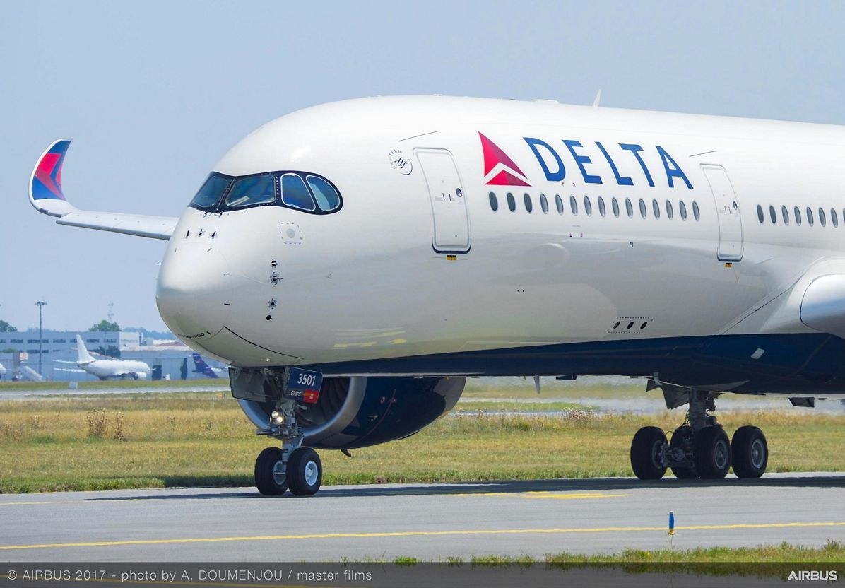 Delta Airlines Reservations (@deltaairlines01) Cover Image