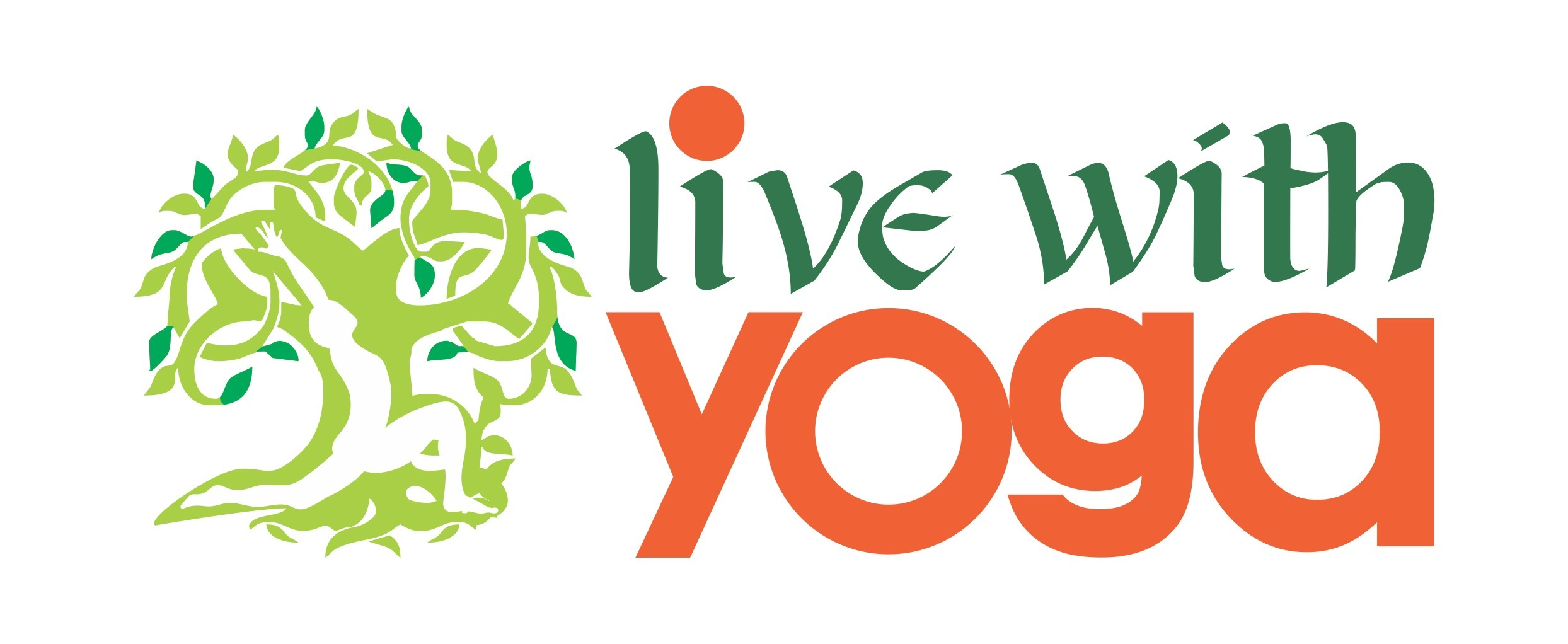 (@livewithyoga1) Cover Image