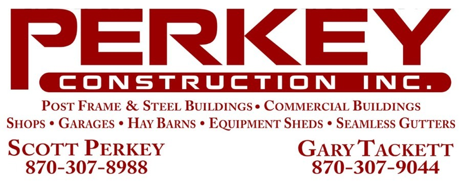 (@perkeyconstruction) Cover Image