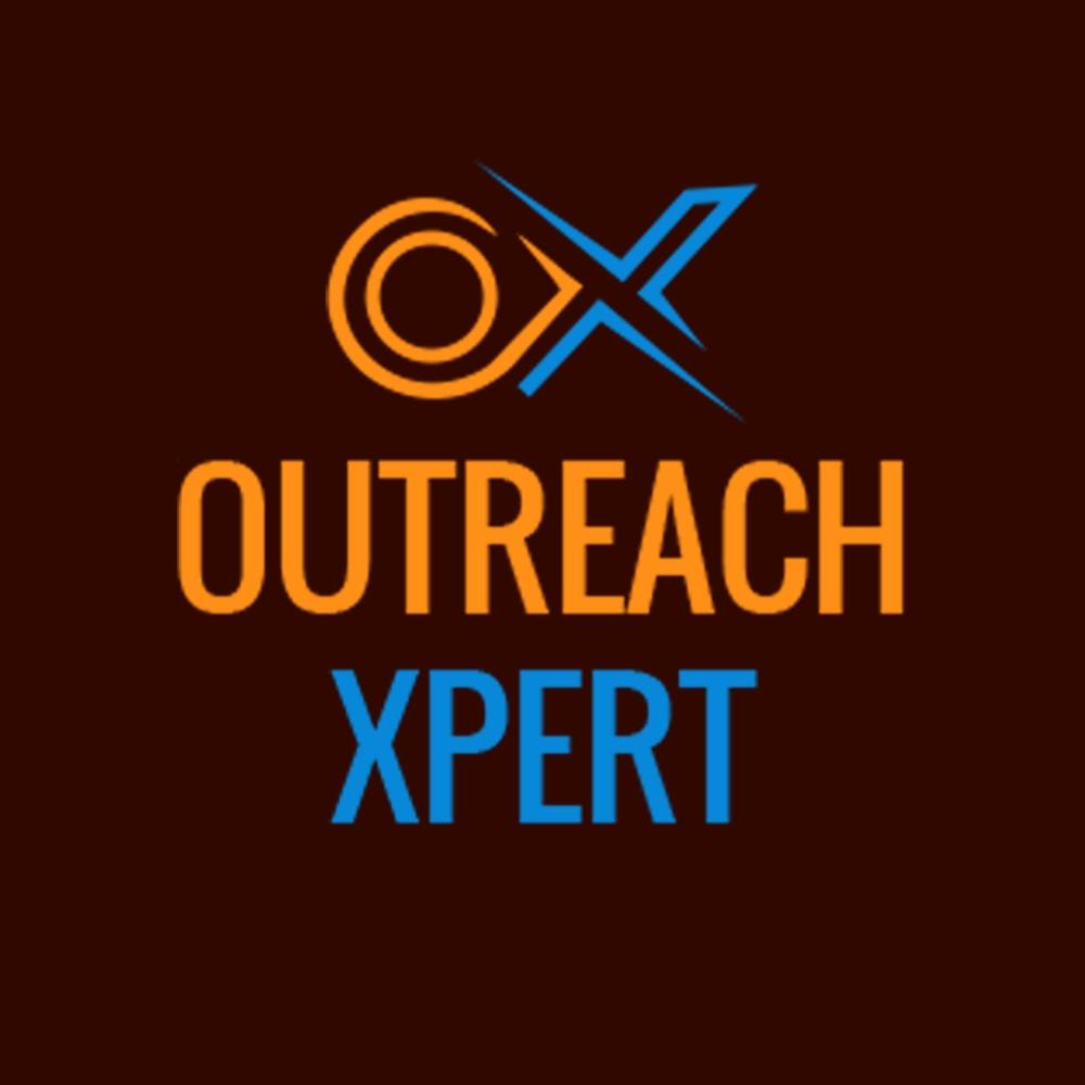 outreachxpert (@outreachxpert) Cover Image