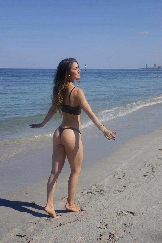 Megan Cyprus (@megan_cyprus) Cover Image