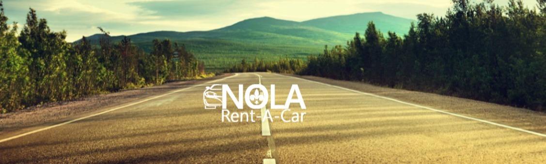NOLA Rent a Car (@neworleansrentalcars) Cover Image
