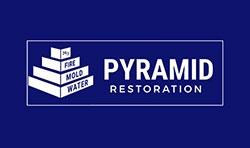 Pyramid Restoration (@pyramidrestorationla) Cover Image