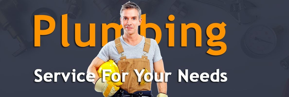 Affordable Plumbing (@jadekevin886) Cover Image
