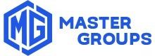 Master Gr (@mastergroups55) Cover Image