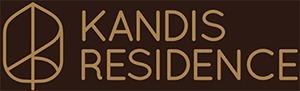Kandis Residence (@kandisresidence) Cover Image