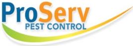 ProServ Pest Control (@proservpest) Cover Image