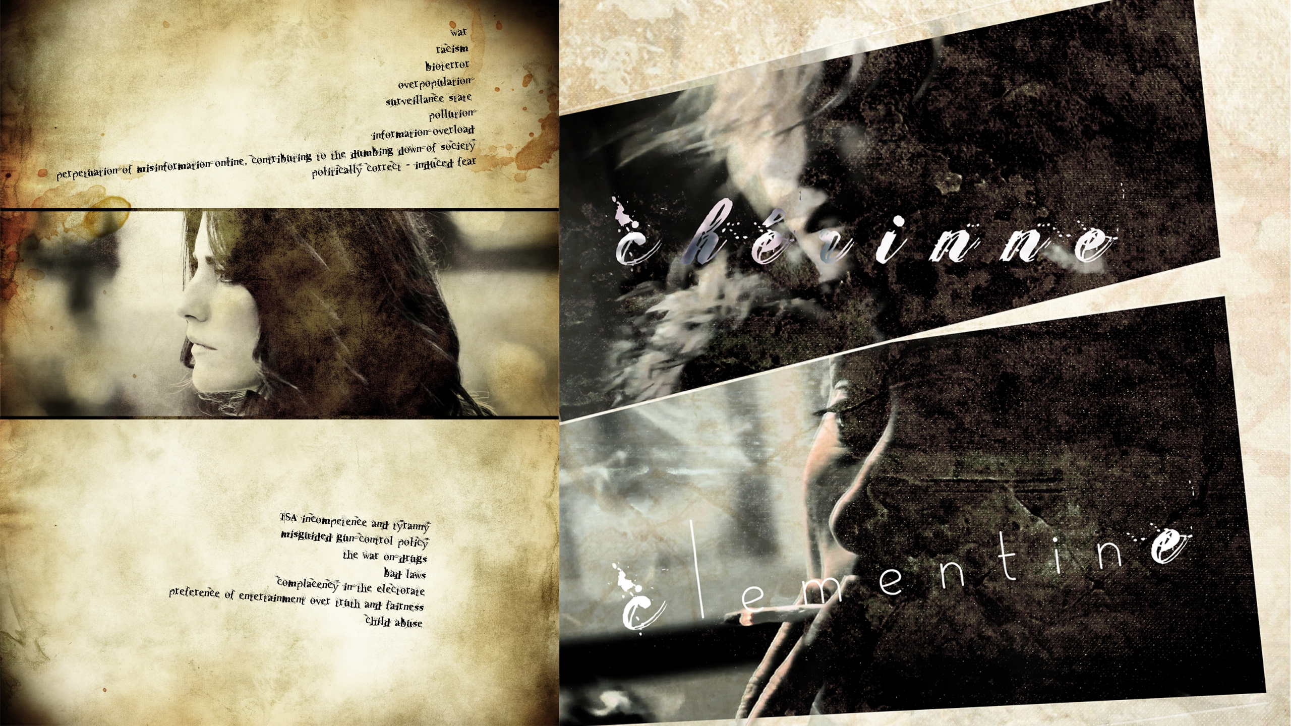 (@fotosonics) Cover Image