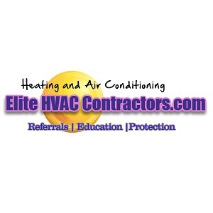 Elite HVAC Contractors of Woodbury (@elitehvacwoodbury) Cover Image