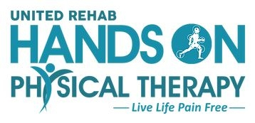 United Rehab Physical Therapy (@unitedrehabptmkt) Cover Image