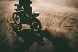 Ubricar Motos (@ubricarmotos) Cover Image