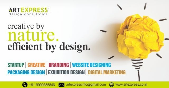Artexpress Designs Consultants (@artexpress) Cover Image