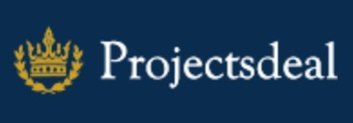 Projectsdeal UK (@projectsdeallondon) Cover Image