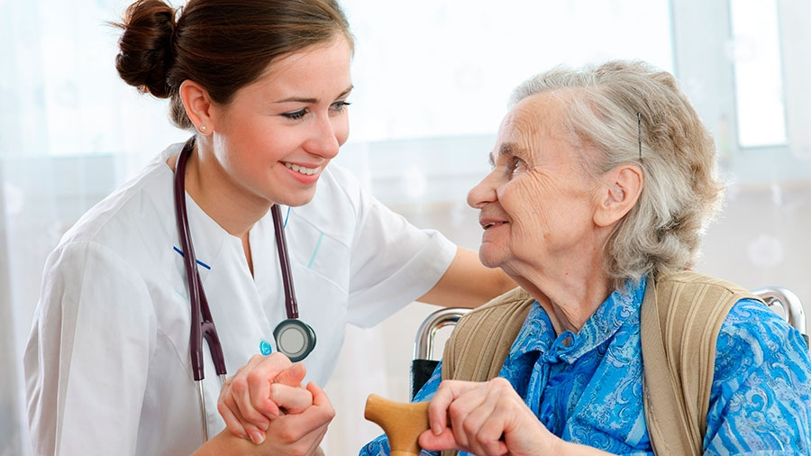 Life Care Enfer (@lifecareenfermagem) Cover Image