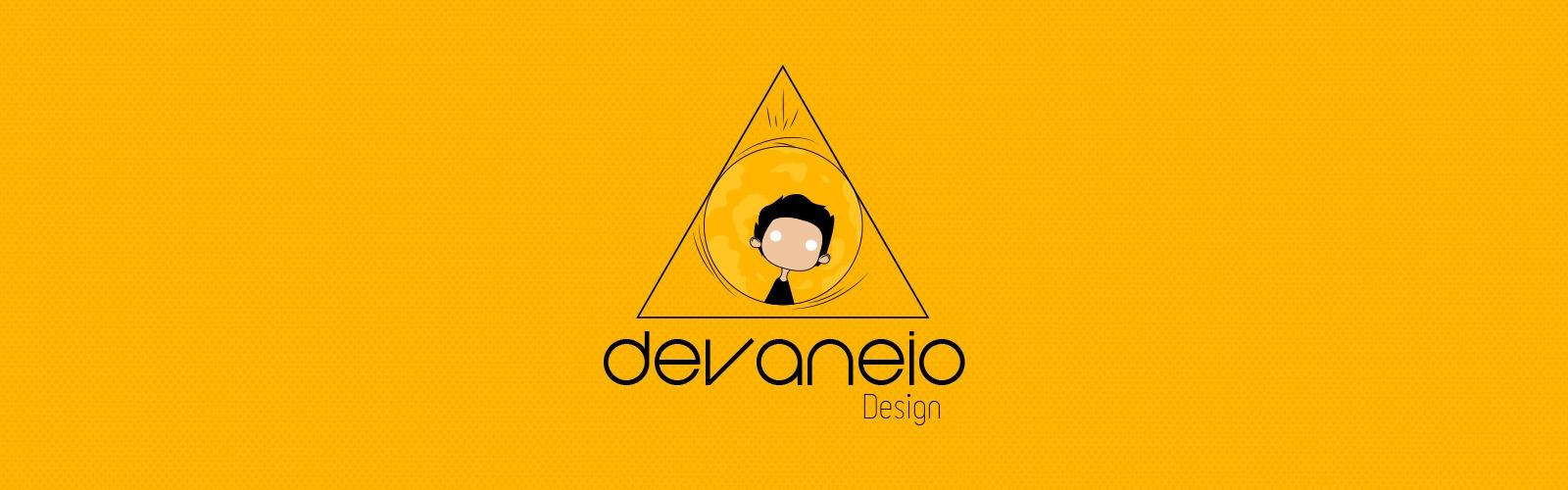Design Devaneio (@designdevaneio) Cover Image