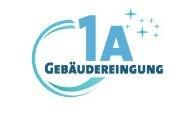 1a-Gebäudereinigung Stuttgart (@gebaeudereinigungstuttgart) Cover Image