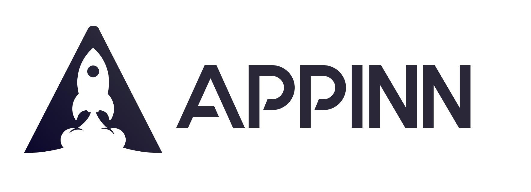 Agence mobile à Paris (@developpeurmobileaparis) Cover Image
