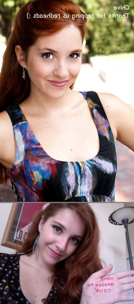 Lisa Latvia (@lisa_latvia) Cover Image