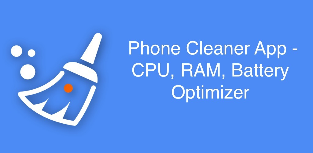 Phone Cleaner Tool (@phonecleanertool) Cover Image