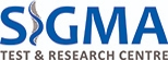 Sigma Test & Research Centre (@sigmatestcentre) Cover Image