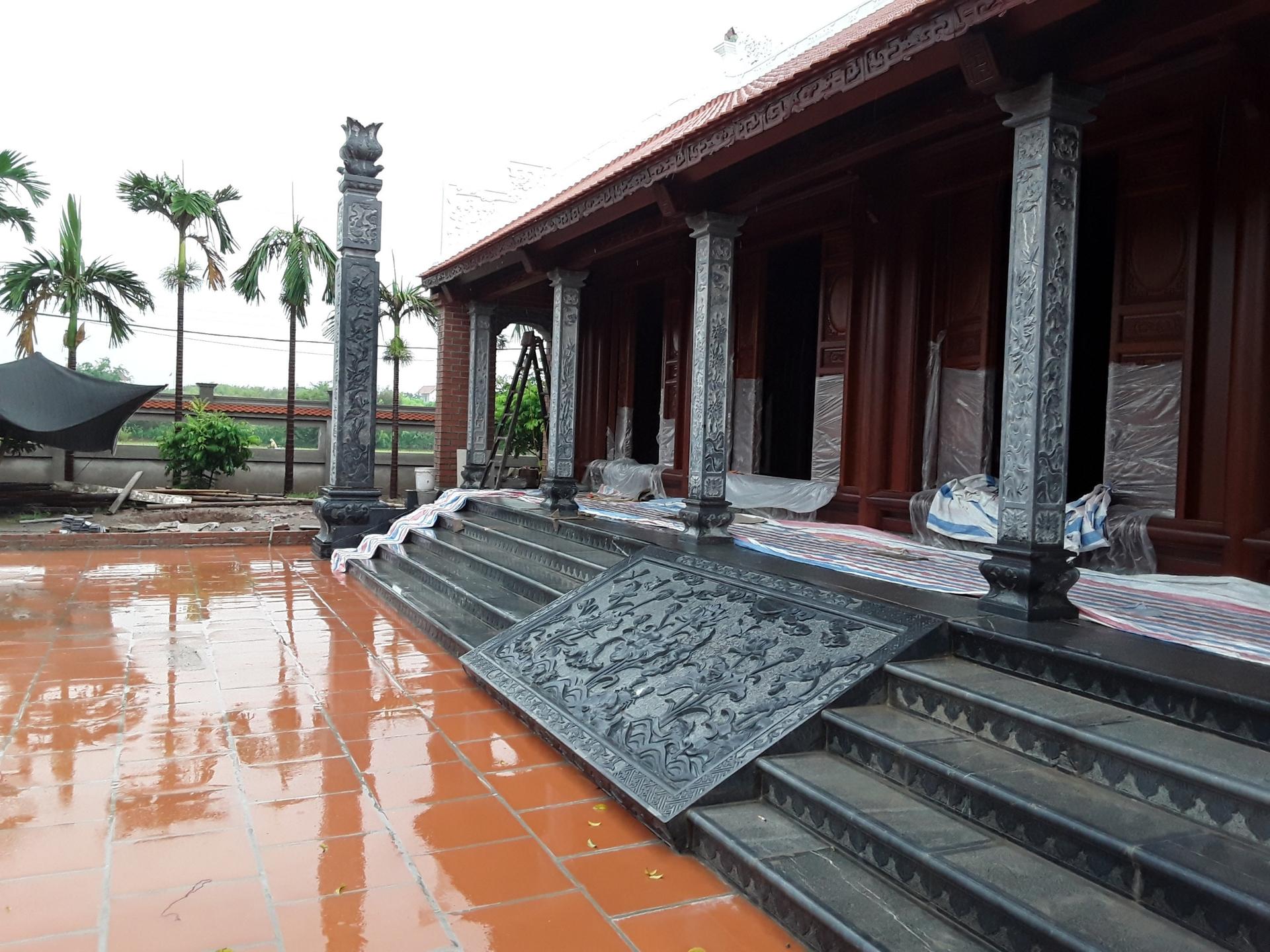 Làng đá Ninh Vân  (@langdaninhvan) Cover Image