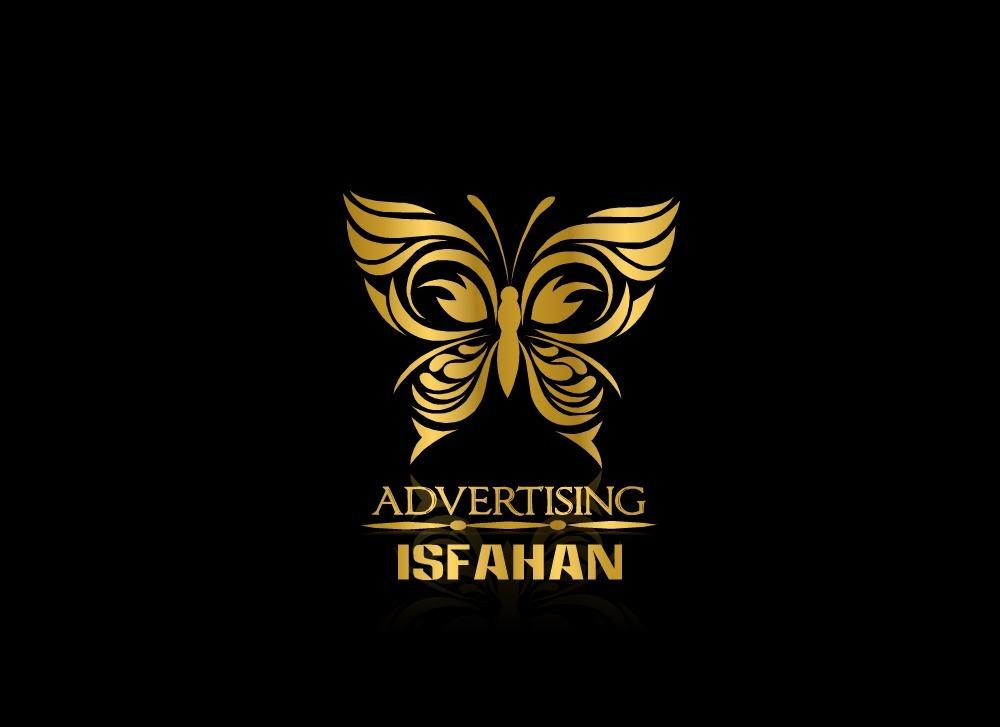 advertisingisfahan (@advertisingisfahan) Cover Image