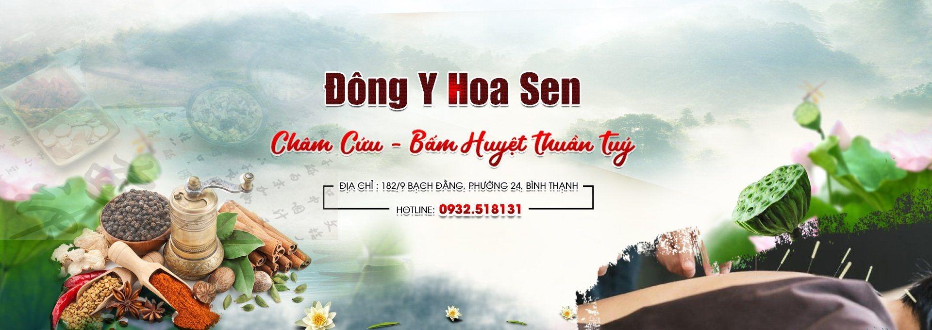 Đ (@dongyhoasen) Cover Image
