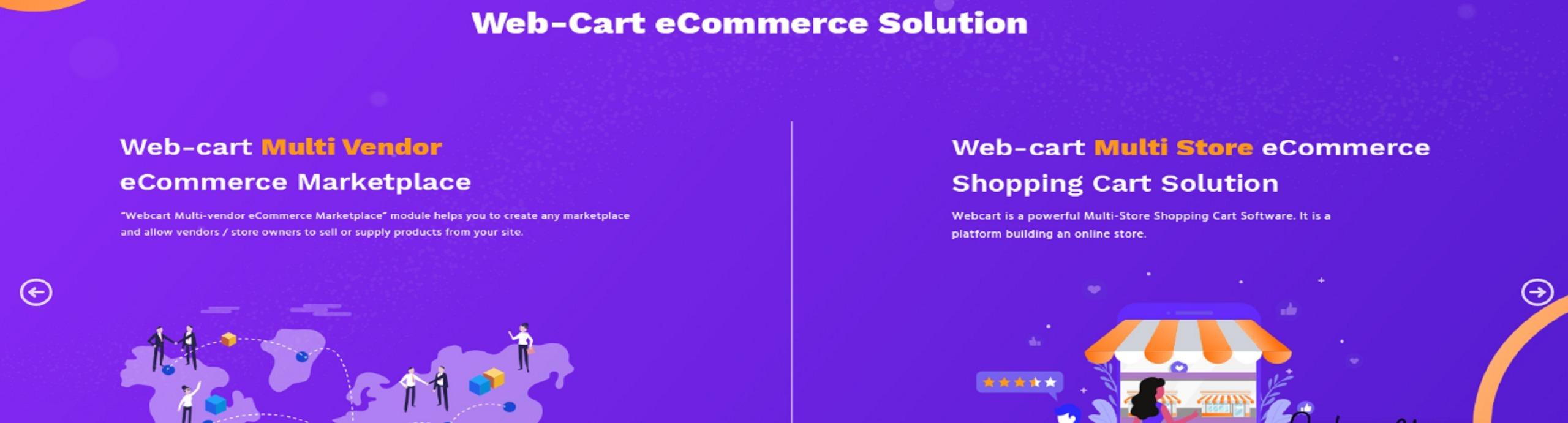 Webcart (@webcart001) Cover Image