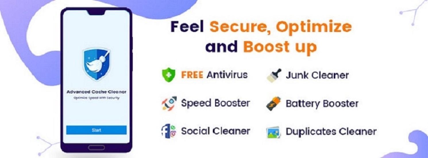 Advanced Phone Cleaner (@davidrivera5896) Cover Image