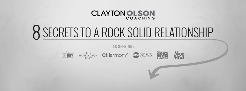 Clayton Olson Coaching (@claytonolsoncoaching) Cover Image