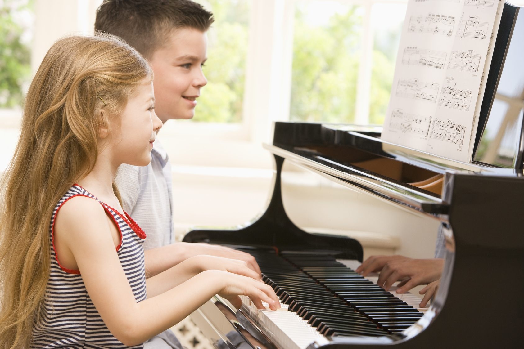 Piano Teachers (@pianoteachers) Cover Image