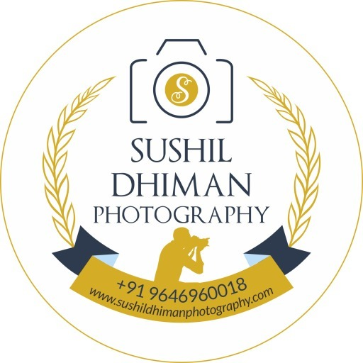 Sushil dhiman (@sushildhiman) Cover Image