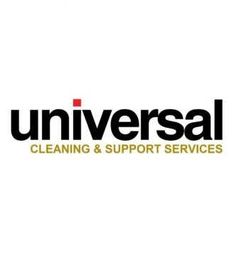 Universal Cleaning Services (@universalcleaningservices) Cover Image