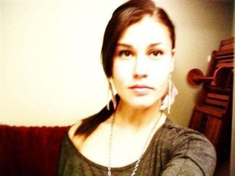 Brianna Georgia (@brianna_georgia) Cover Image