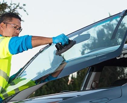 Mr Windscreen Repair (@mrwindscreen) Cover Image